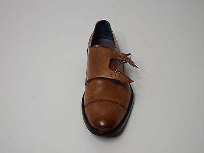 Man Dress Shoes