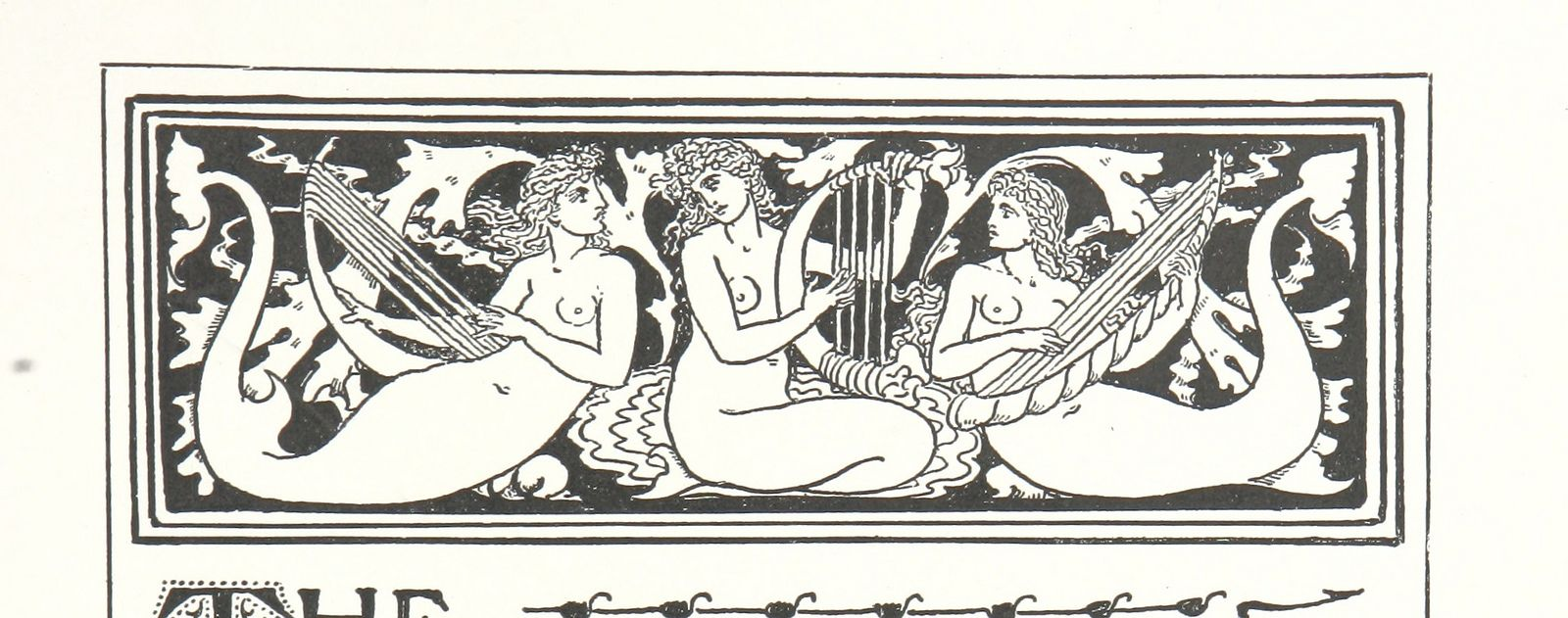 """https://flic.kr/p/icrJMr 
