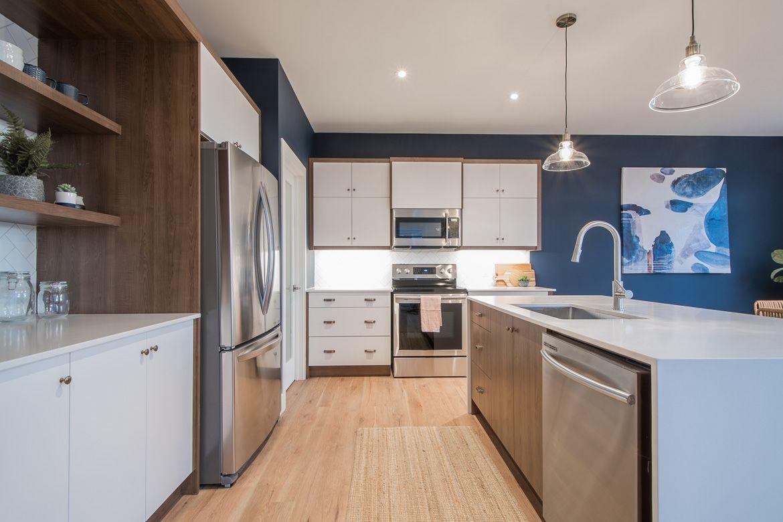 The Hemingway Custom Home Builders In Halifax Ns Bowers Home Builders Custom Homes Custom Home Builders