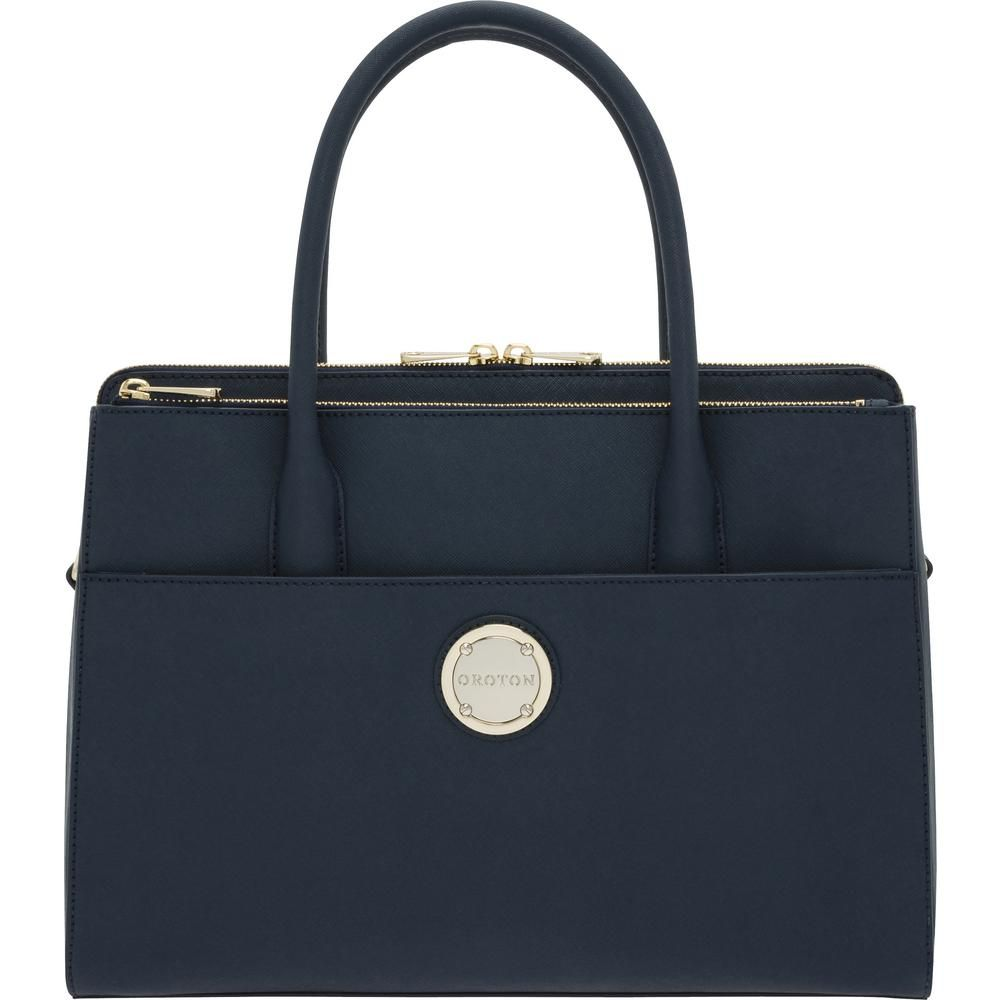 ... Oroton - metropolis texture tote The iconic Michael Michael Kors Riley  tote retails from £260 ... 4cb4175f55162
