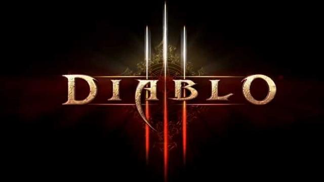 Planned Diablo 3 Expansion Content Released As Patches Says Source Diablo Diablo Game Blog Comments