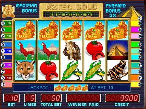 Игровые автоматы бонус слоты играть бесплатно онлайн игровые автоматы нейролингвистическое программирование