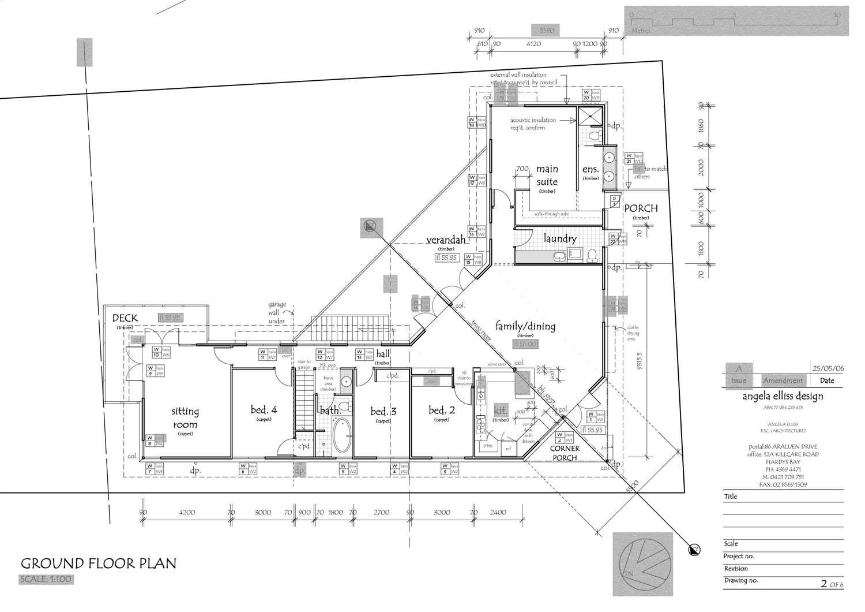Australian House Plans House Construction Plan Australian House Plans Contemporary House Design