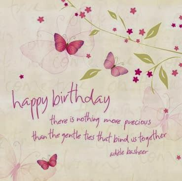 Sent To Sue With Images Happy Birthday Beautiful Happy