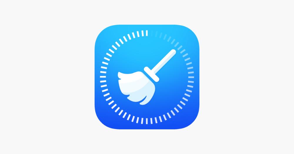 تطبيق Boost Cleaner لحذف جهات الاتصال المكررة في جوالك بطريقة سهلة ومضمونة
