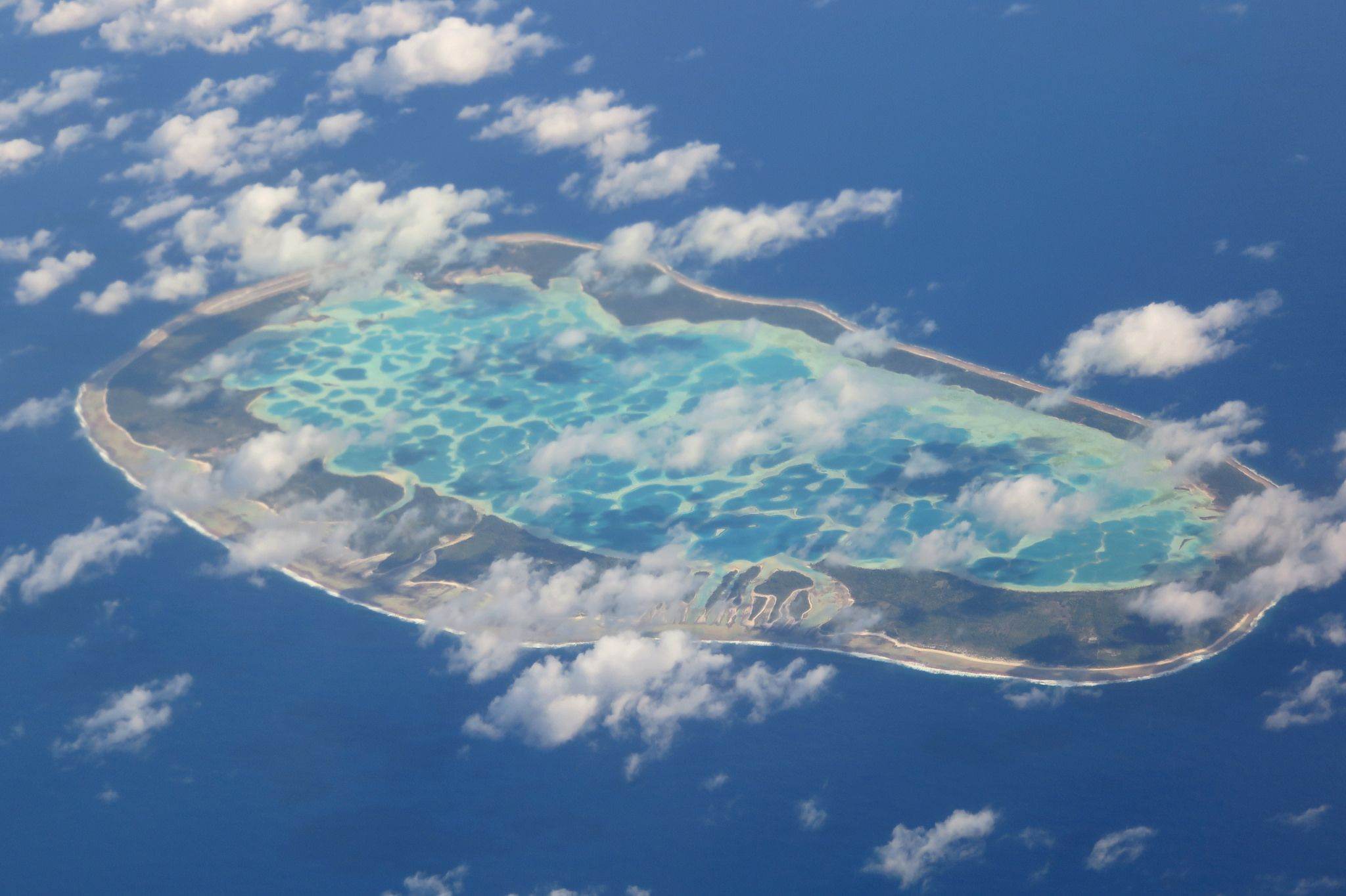 French Polynesia On World Map%0A https   flic kr p LhHq S   Mataiva Atoll   I had heard about this island  and its special lagoon on previous trips to French Polynesia  including  this one