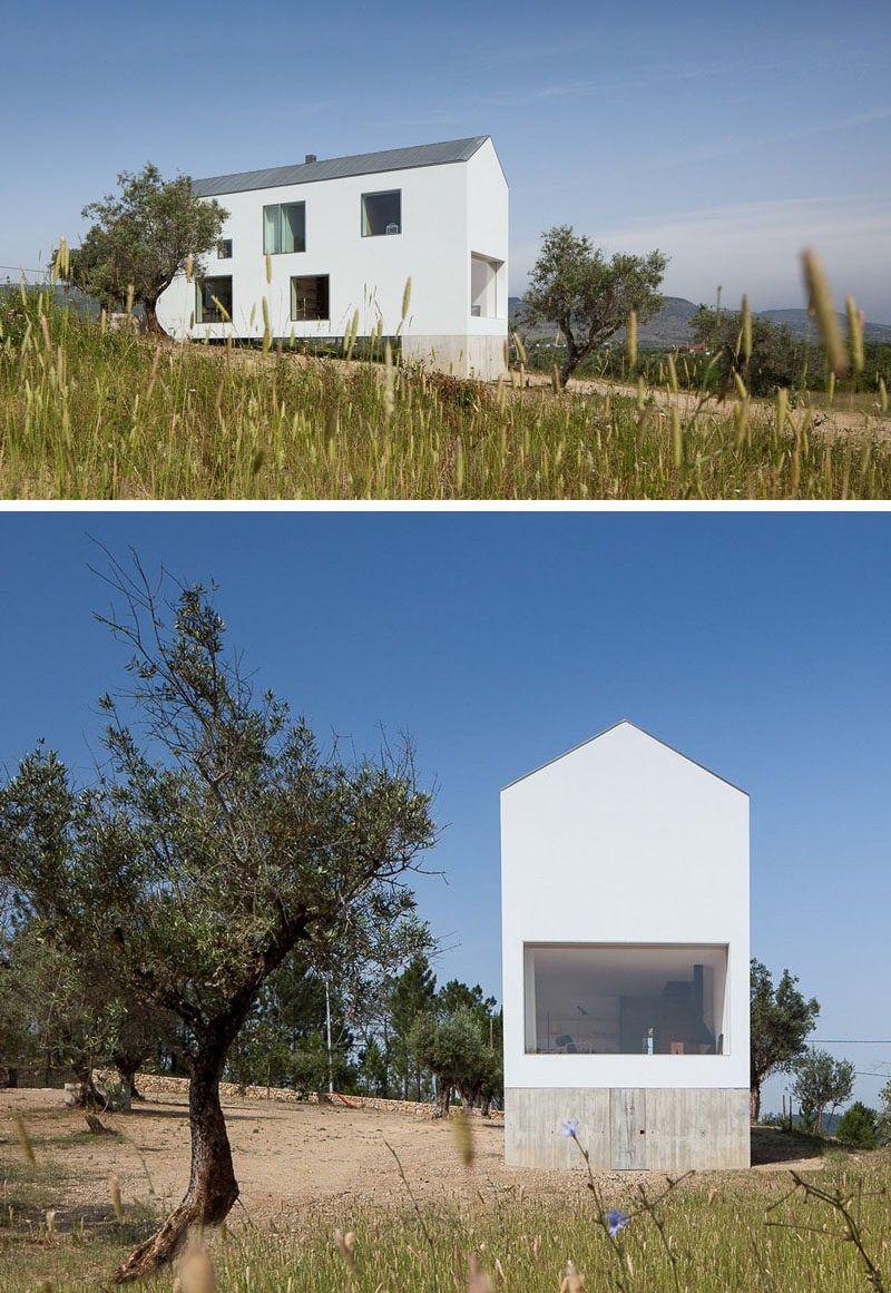 Wundervoll Entdecke Ideen Zu Haus Außenfarben