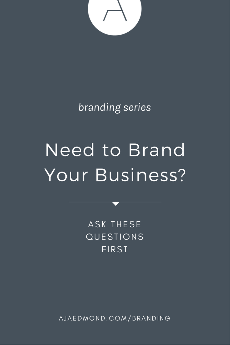 How To Design A Unique Brand That Delights Your Customers Annonser