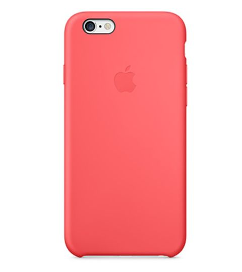 Best iPhone 6 Features | Iphone, Iphone leather case, Unicorn ...