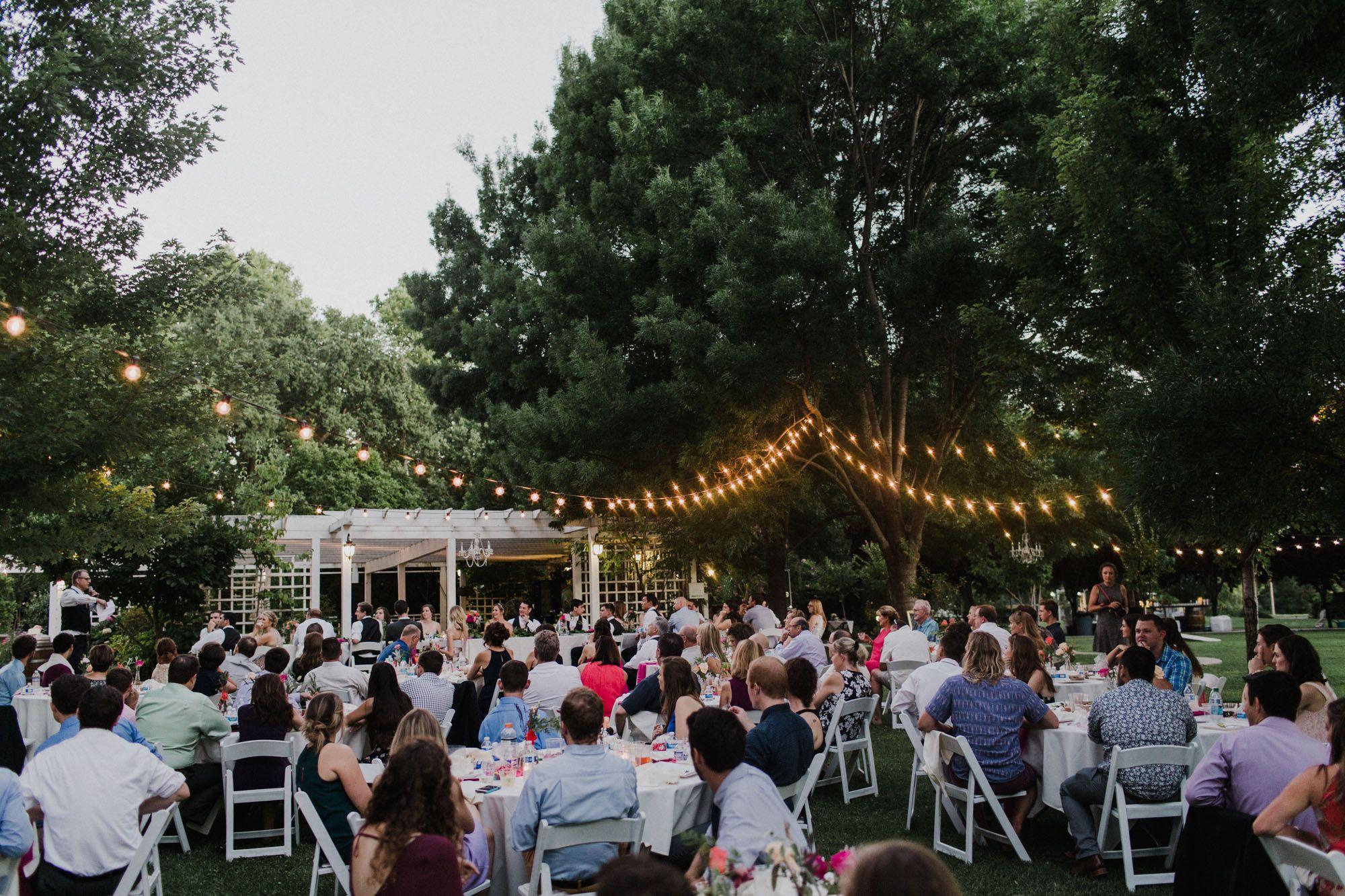 Eric Layne Gover Ranch Wedding Hannah Merritt Photography California VenuesRanch WeddingsNorthern