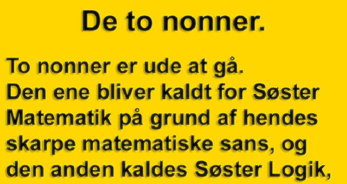 Pa Dansk Humor Dk Finder Du Mange Sjove Videoer Og Billeder Som Du Med Garanti Kan Fa Et God Griner Af Sa Kig Ba Sjove Vittigheder Jokes Citater Sjove Citater