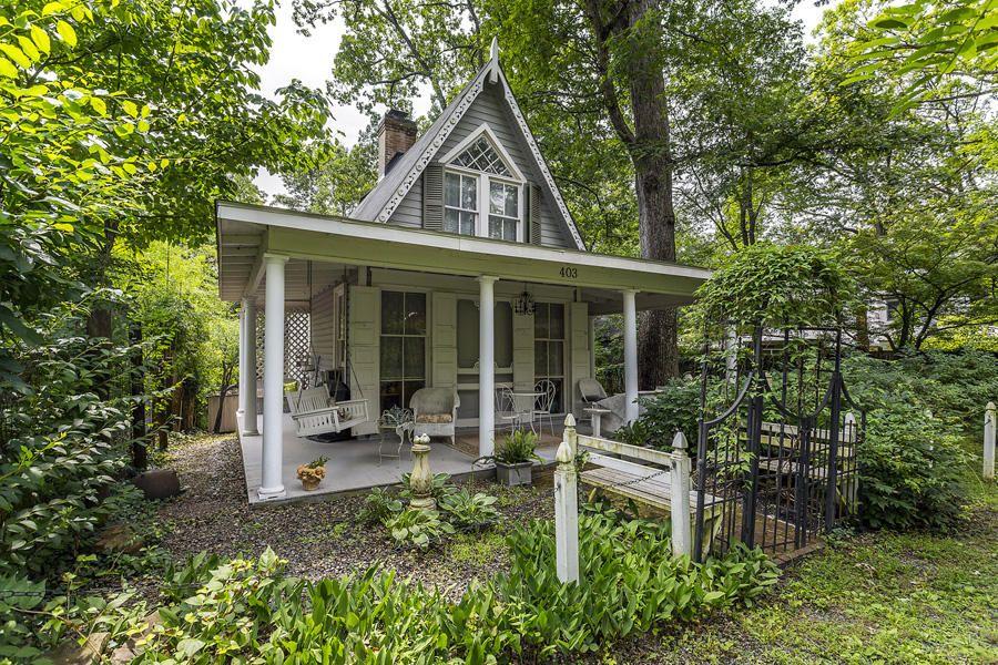 403 6th avenue washington grove md for sale