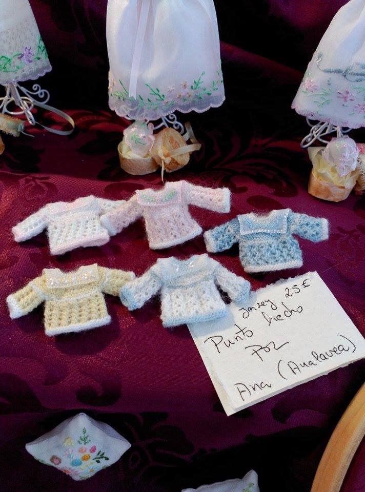 Casa de muñecas en miniatura 1//12th Escala Zapatos De Mujer