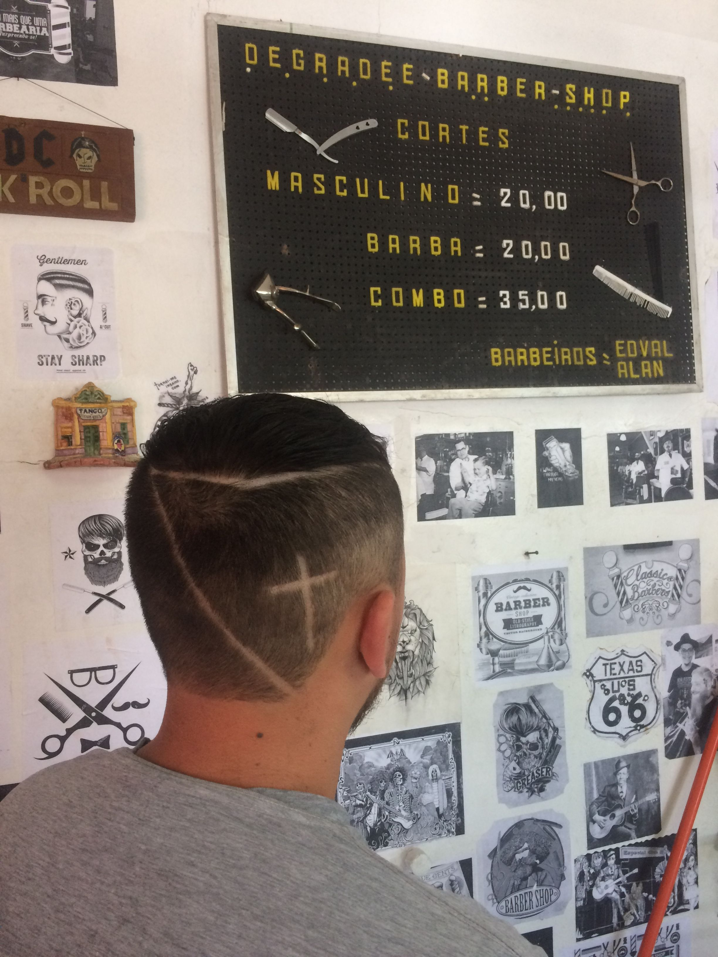 Pin by alаyah Маyrа on mixit new pinterest barber shop
