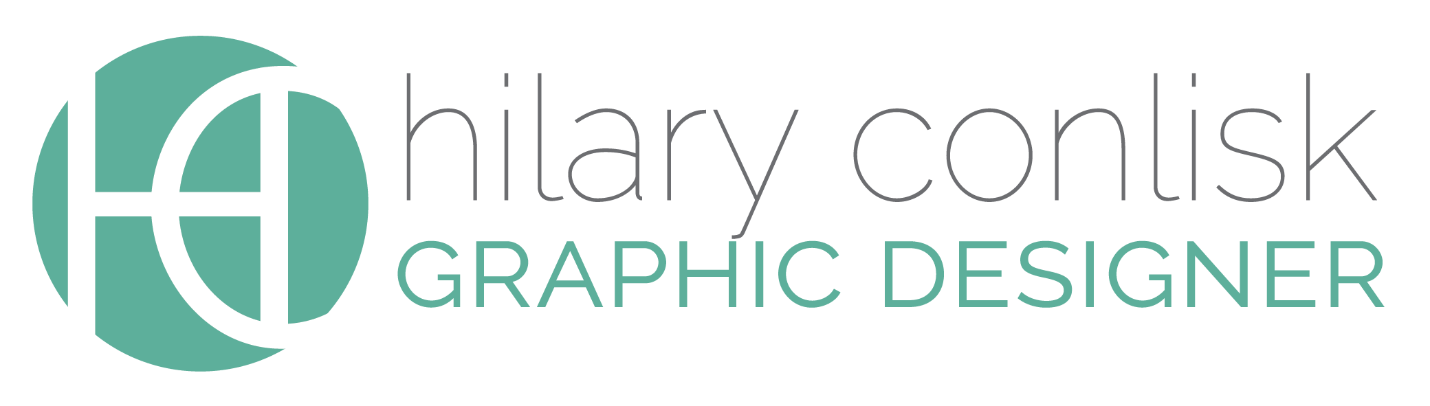 Logo Name 2080x591 LogoDesign LogosFreeGraphic