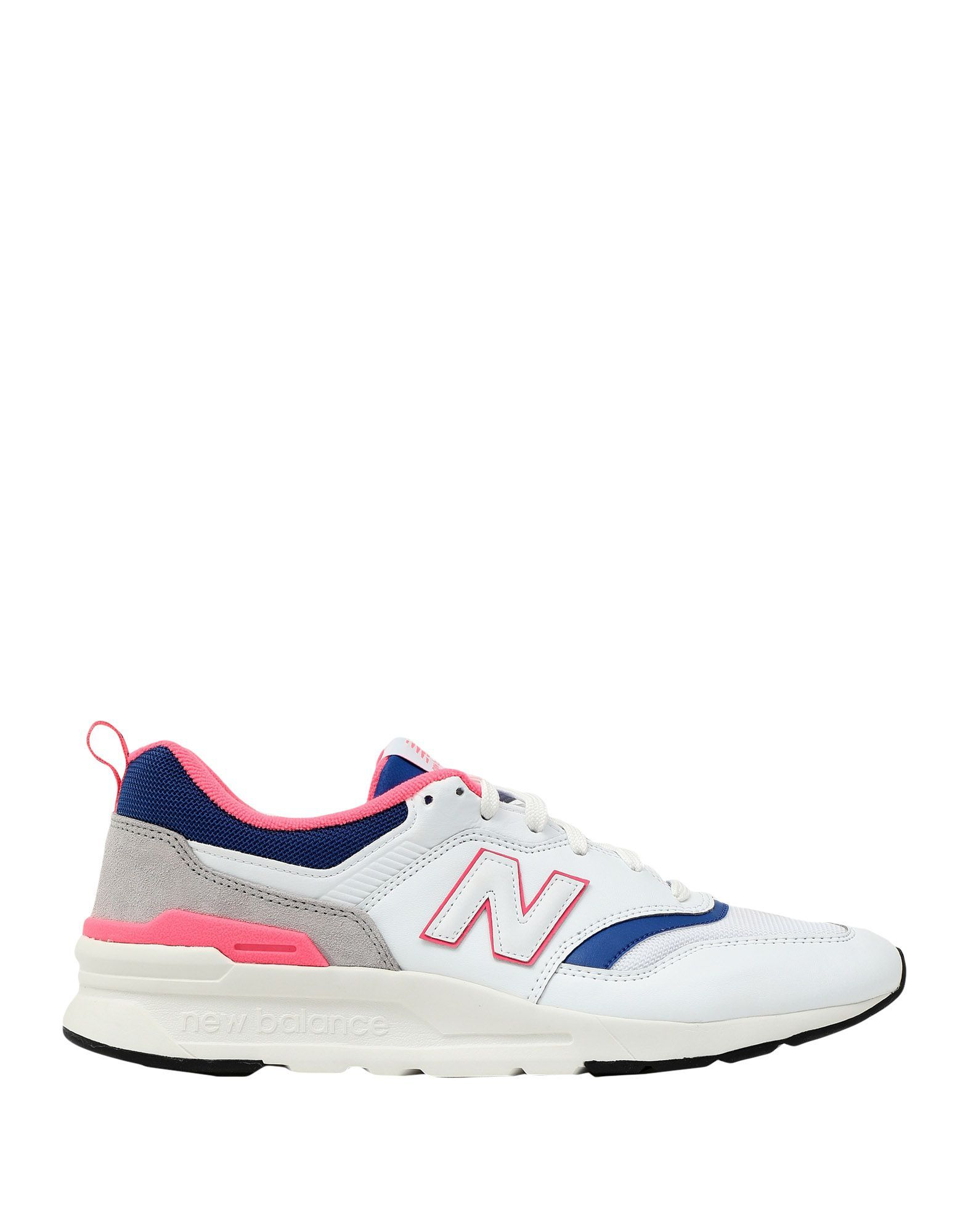 NEW BALANCE Sneakers. newbalance shoes New balance