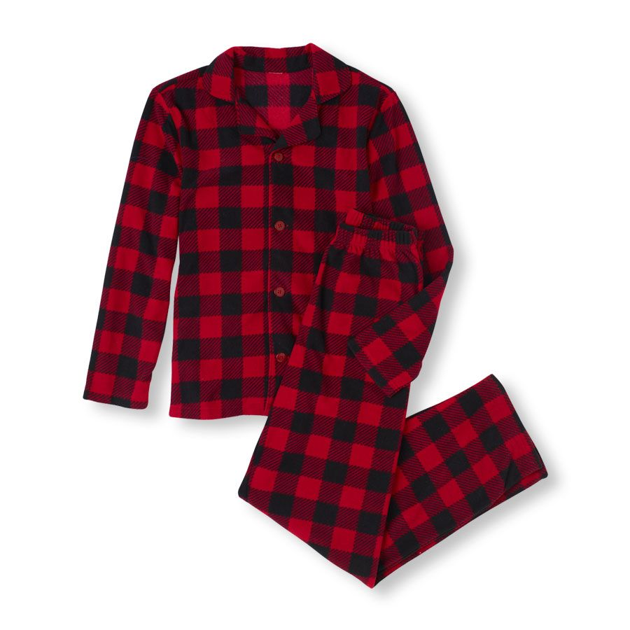 17 Best images about PJs on Pinterest | Navy shirts, Sleep and ...