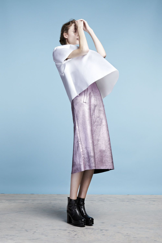 jenniferendom | Chic | Fashion, Fashion Photography ...