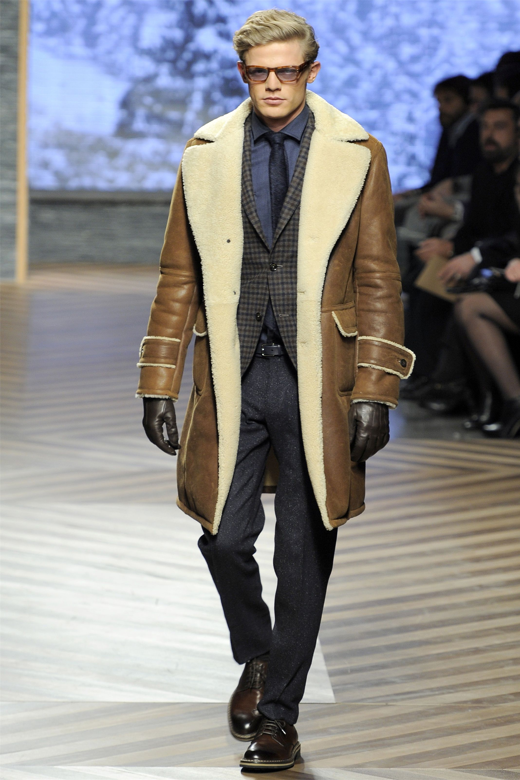 a8036f51 Franca in 2019 | Fashion Inspiration | Fashion, Mens fashion, Menswear