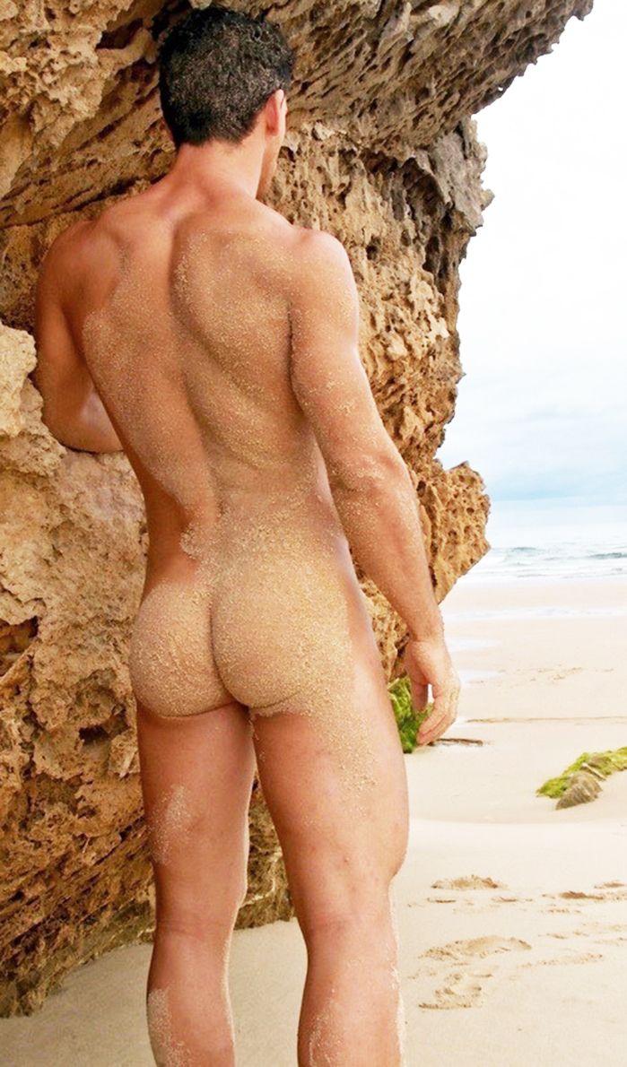 Pin Auf Beach Optional