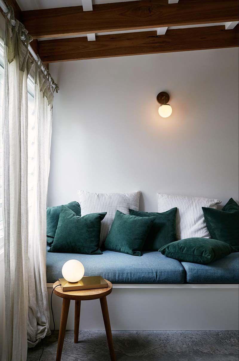 5 Modern Lighting Ideas for your Home   Living room ...