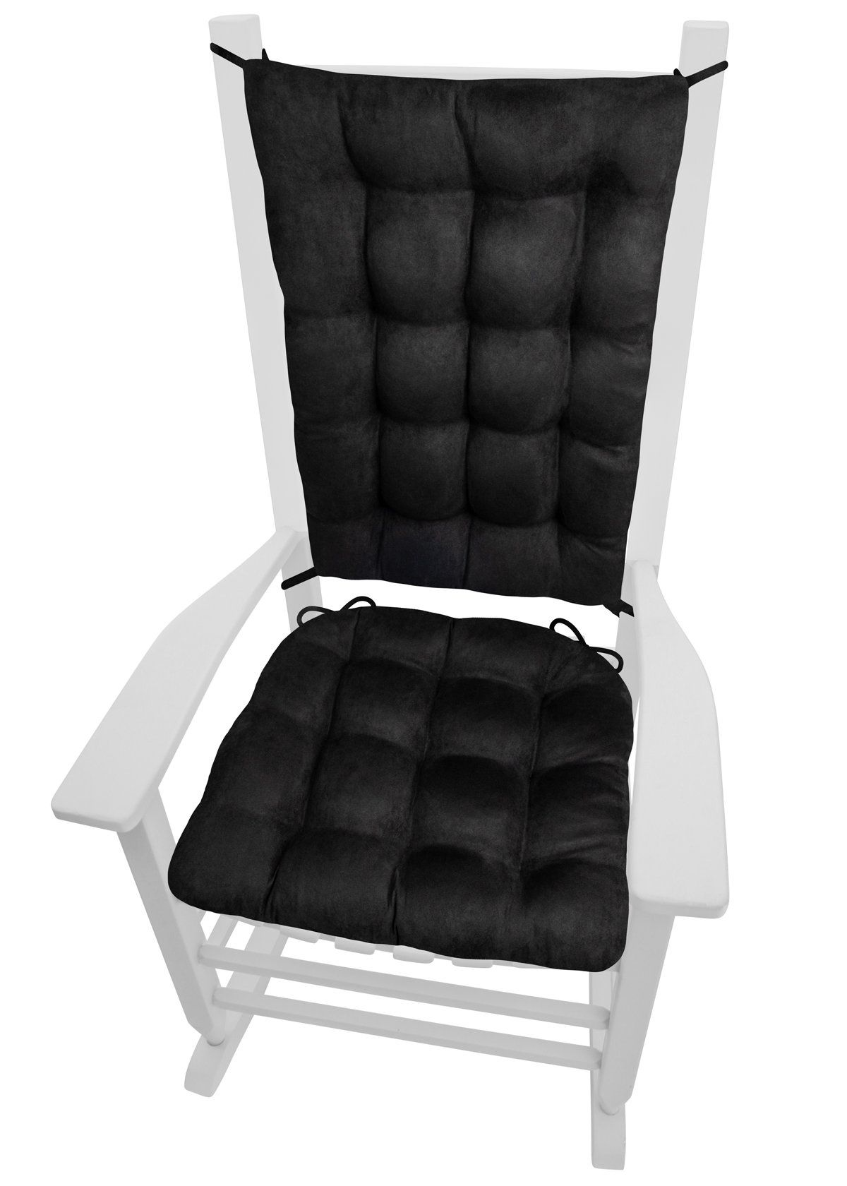 Park Art My WordPress Blog_Extra Wide Rocking Chair Cushions