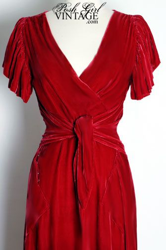087f39001b Image result for matilda etches fashion Vintage Glam Fashion
