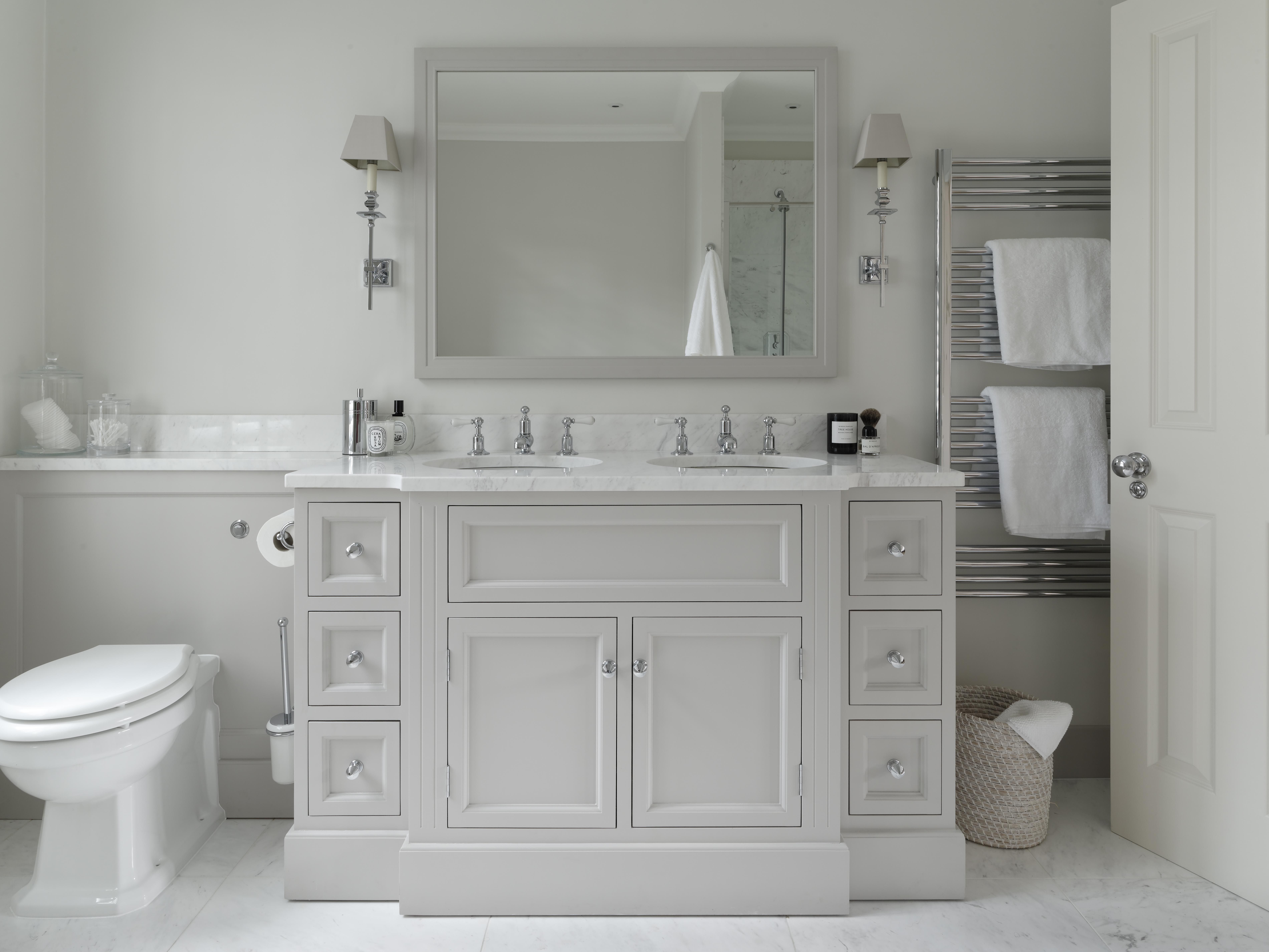 modern designscountry vanities french design of bathroom sink double country