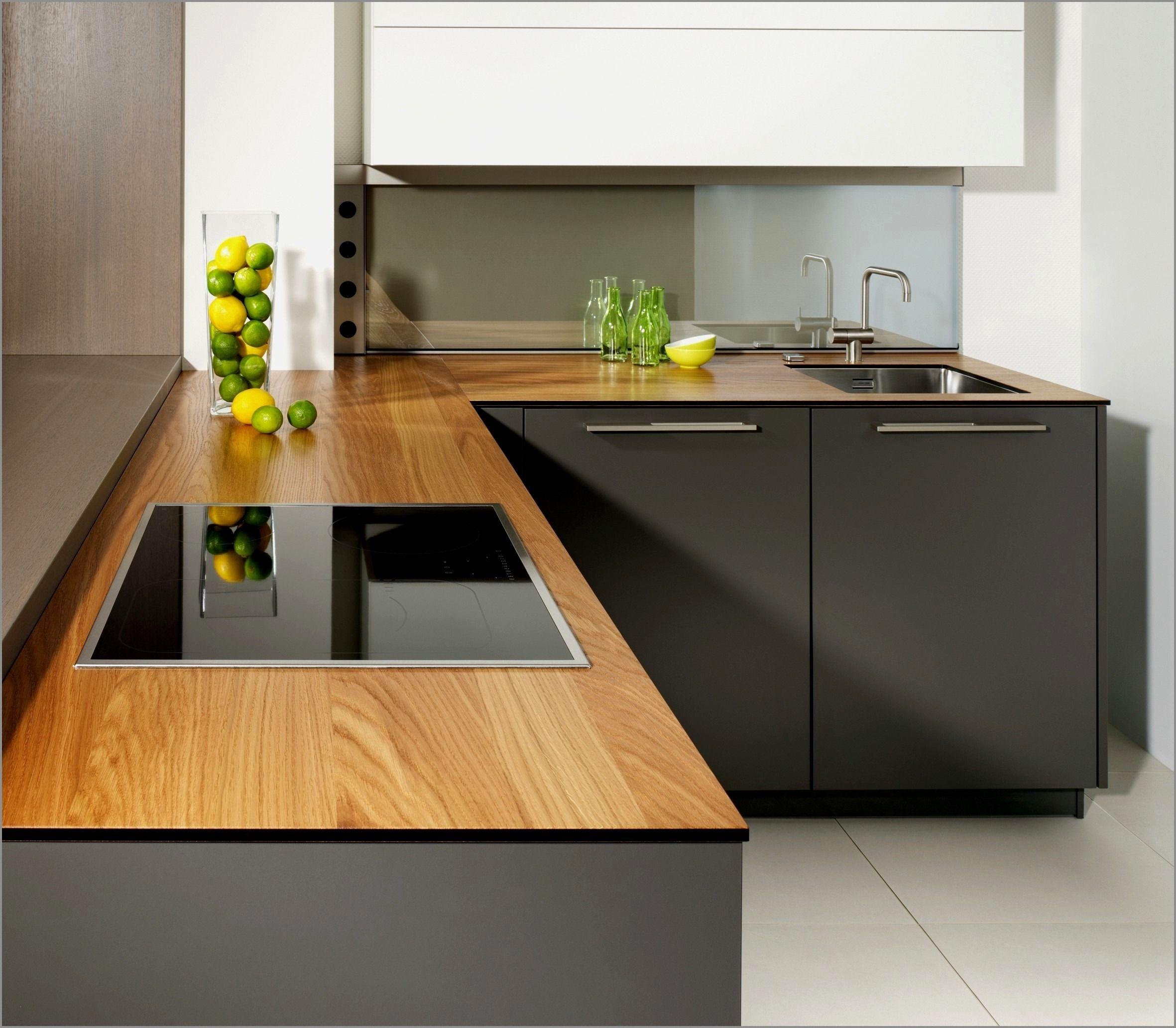 Küche Neu Kaufen Schön Arbeitsplatte Küche Grau Fronten