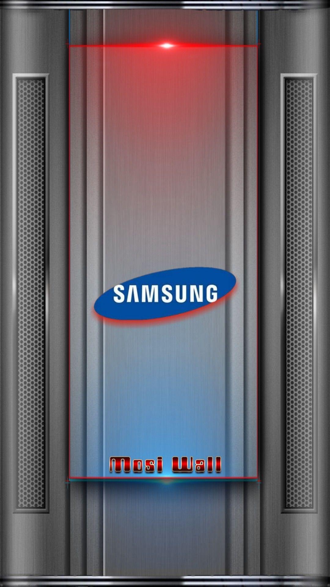 Samsung Mosi Wallpaper Vip Pin Mosiwall Samsung Wallpaper Phone Screen Wallpaper Abstract Iphone Wallpaper