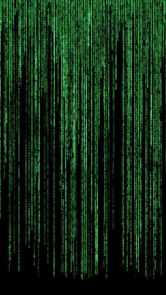 9148dea05f matrix | Papel de fondo pantalla | Fondo de pantalla oscuros, Fondos ...
