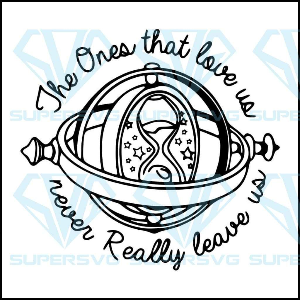 Serius Black Quote Svg The Ones That Love Us Never Really Leave Us Svg Harry Potter Svg Supersvg Svg Quotes Hogwarts Tattoo Harry Potter Stickers