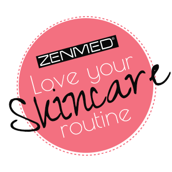 5 Benefits To Having A Consistent Skincare Routine Skincare Tips Blog By Zenmed Healthy Skin Care Routine Beauty Skin Care Routine Skin Care Routine