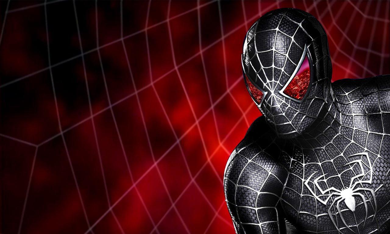 Pikachu Wallpaper Iphone Hupages Download Iphone Wallpapers Black Spiderman Spiderman Spiderman Comic