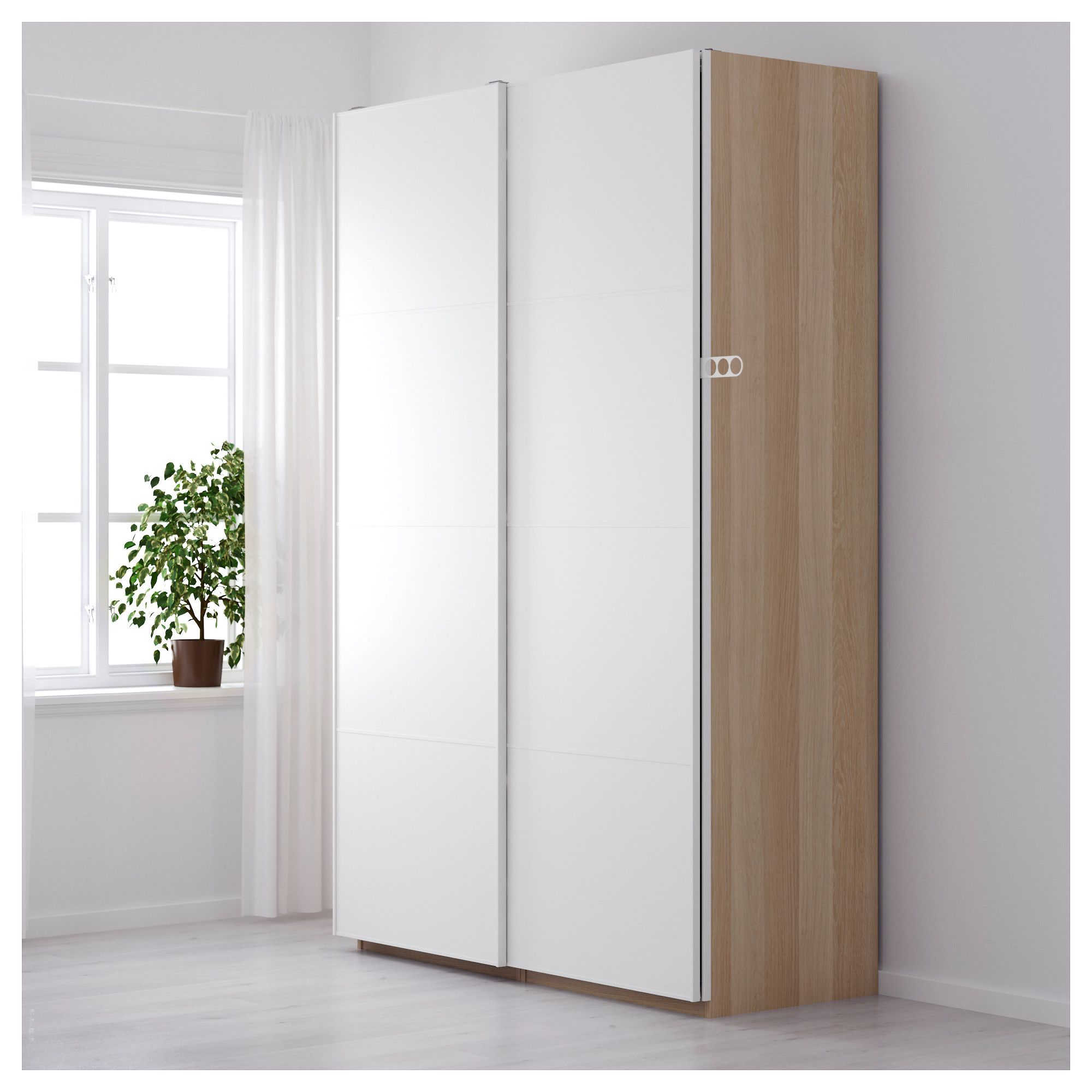 Furniture Home Furnishings Find Your Inspiration Ikea Pax Ikea Craft Room Pax Wardrobe