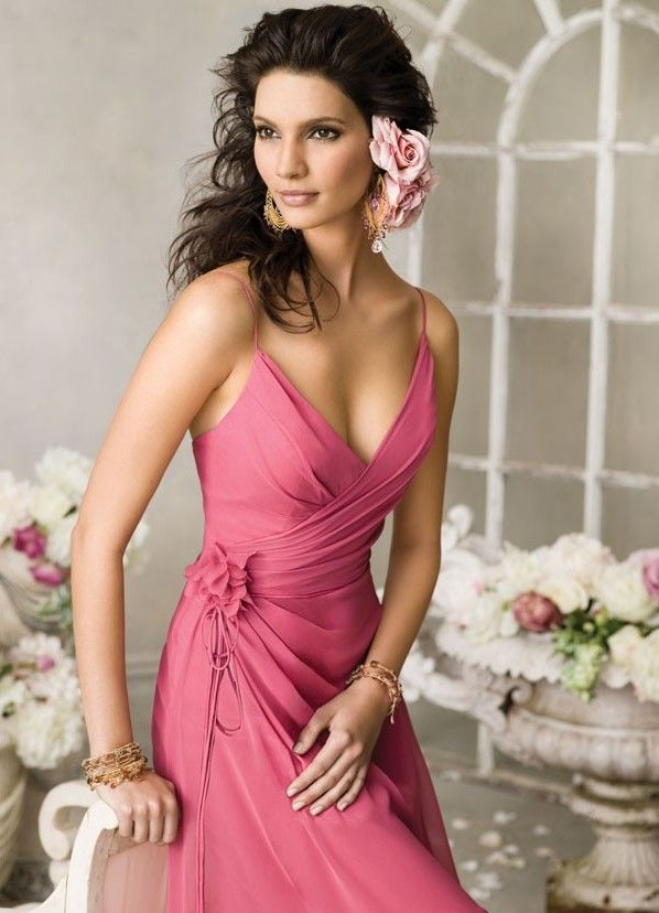 bm dresses | wedding | Pinterest