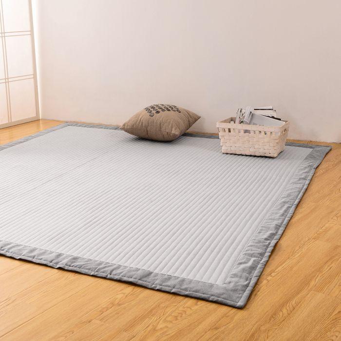 new carpet rugs mats summer cool feeling the living room floor mat piaochuang yoga mat baby - Floor Mats For Living Room