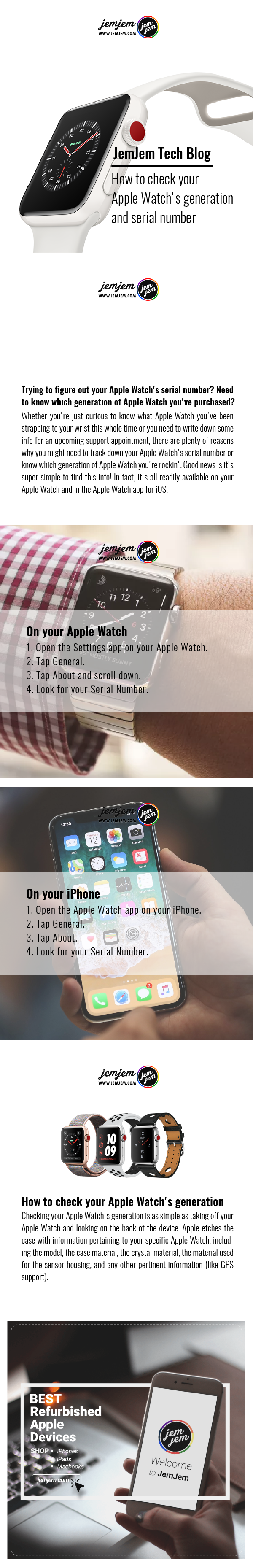 Pin By Jemjem Com On Apple Tips Apple Watch Apple Products Apple