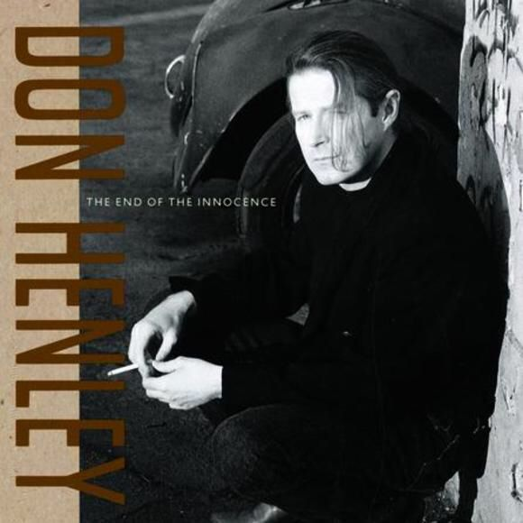 This is my jam: The End Of The Innocence (Album Version) by Don Henley on Don Henley Radio ♫ #iHeartRadio #NowPlaying