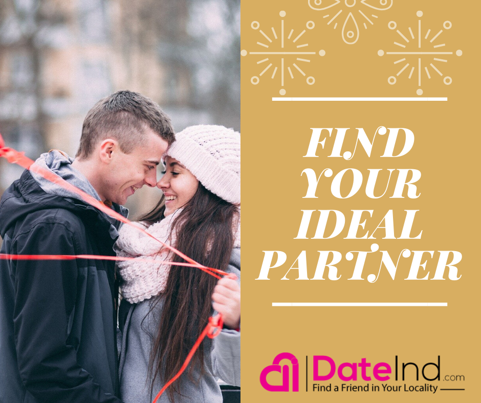 online dating sites with large active members