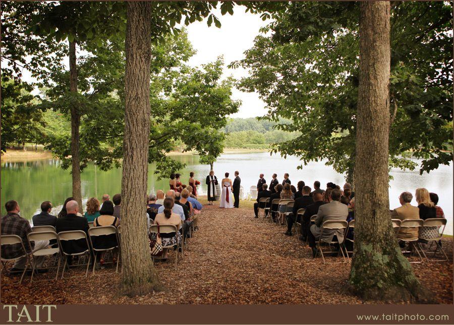 Tarara Winery Weddings Vineyard Weddingloudoun Countywedding Venueswedding