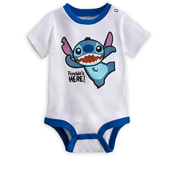 how to stitch baby boy dress