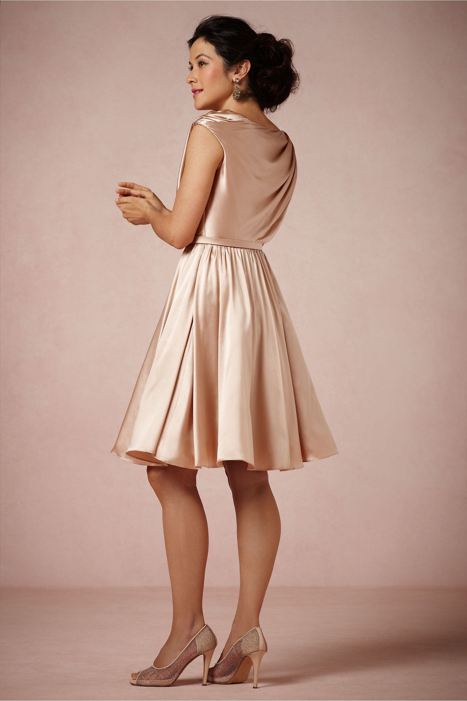 Preservation society dress from bhldn things to wear pinterest