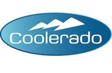 Coolerado Units Help Data Center Cut Energy Use by 70% | Energy Manager Today