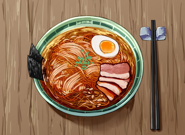 close food nobody original wq112 Food artwork, Food