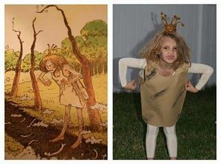 paper bag princess costume, for budding feminist toddlers #paperbagprincesscostume paper bag princess costume, for budding feminist toddlers #paperbagprincesscostume paper bag princess costume, for budding feminist toddlers #paperbagprincesscostume paper bag princess costume, for budding feminist toddlers #paperbagprincesscostume