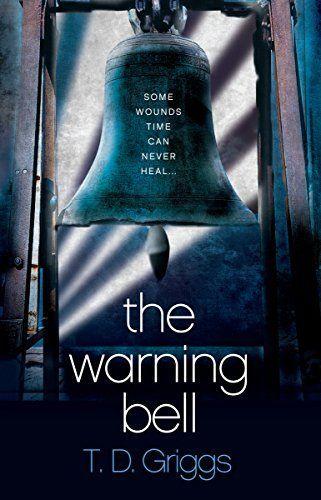 The Warning Bell: A Crime Thriller (English Edition), http://www.amazon.fr/dp/B00LGRD5HQ/ref=cm_sw_r_pi_awdl_o59Iub1QBZE2N