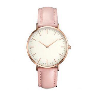 montre cadeau femme pas cher   montres tendance femme   Pinterest ... 2a921d99aa96