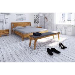 Photo of Reduzierte Betten mit Matratze