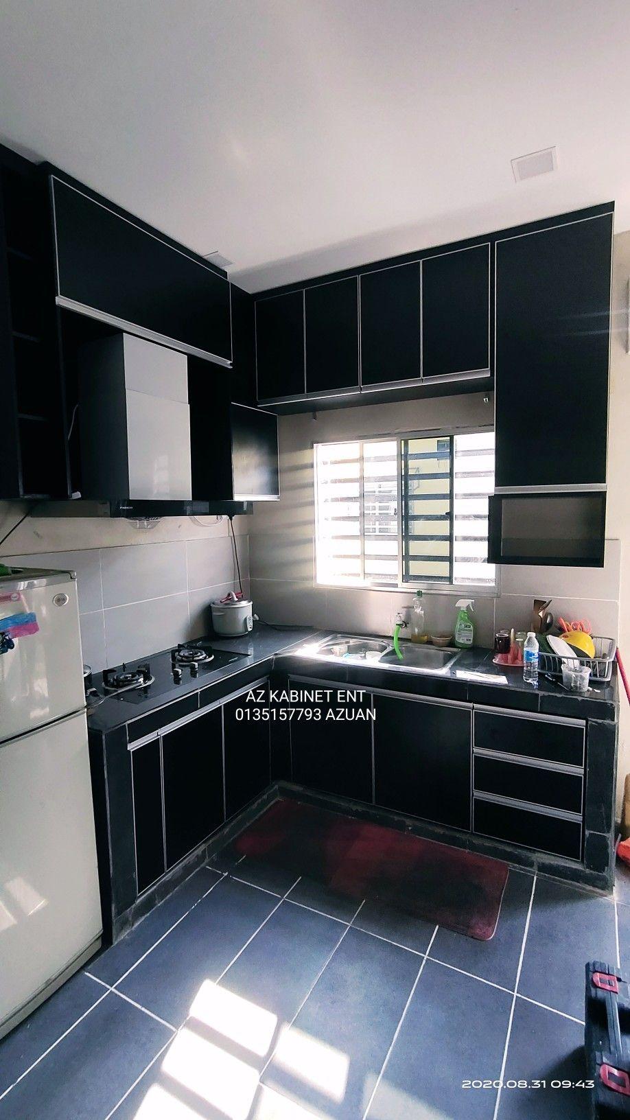 Az Kabinet Ent Kitchen Cabinets Home Decor Kitchen